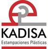 Estampaciones Plásticas Kadisa S.L